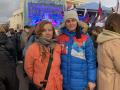 Крымская весна 14