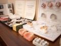 торжественное открытие музея «Боевой и трудовой славы»