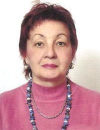 ефименко
