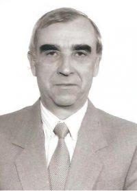 клишевич