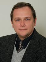 Радзивил Павел Николаевич