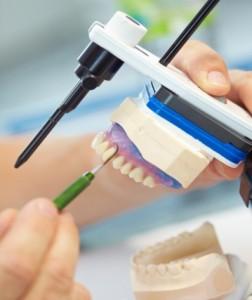 Инструкция По Охране Труда Для Зубного Техника - фото 4