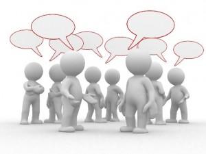 систематизация списка личных контактов