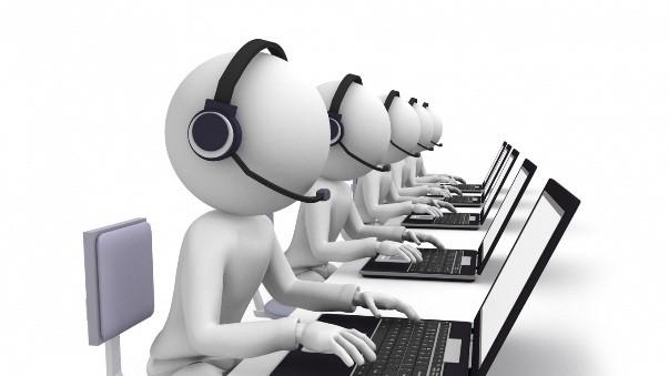 трудоустройство через кадровые агентства